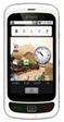 Ajantech RFID Smartphone SAW100R