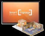 smart-signage